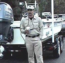 Allatoona Lake Fishing Guides Allatoona Lake Fishing